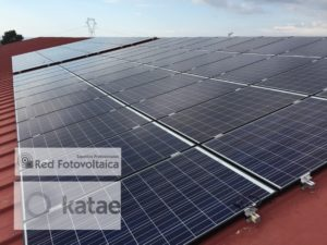 agrovoltaica-katae-40kw-red-fotovoltaica-2