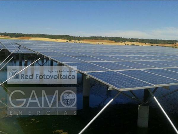 bombeo-solar-130-kw-gamo-energias-red-fotovoltaica