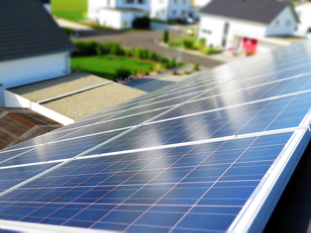 solar-modules-924333_1280